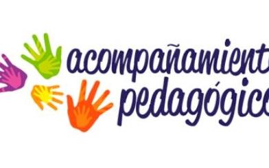 Convocatoria (01) acompañante pedagógico Comunicación JEC