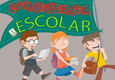 II Taller de Fortalecimiento de la Convivencia Escolar dirigido a Directores de I.E. Focalizadas