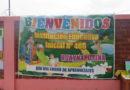 Día del Logro de Aprendizajes – Institución Educativa Inicial N° 446 Huaynaputina