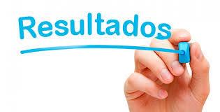RESULTADOS FINALES Y COMUNICADO PARA SU ADJUDICACIÓN DE CONTRATO DOCENTE FASE III-UGEL PUTINA