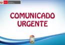 URGENTE CONTRATO DOCENTE 2019-PARA LA IEP. 72667 SAN ANTONIO