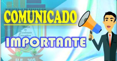 IV CONCURSO PROVINCIAL DE MATEMÁTICA RAZONADA «BUSCANDO TALENTOS» 2019