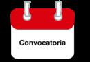 CONVOCATORIA ENCARGATURA DE DIRECCION DE LA INSTITUCION EDUCATIVA PRIMARIA Nº 72667 SAN ANTONIO R.M 592-2018-MINEDU, ETAPA II