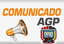 CONVOCATORIA A TALLER DE ESTRATEGIAS METODOLÓGICAS EN TIC EN LAS ÁREAS DE CIENCIA  Y TECNOLOGÍA, MATEMÁTICA, COMUNICACIÓN Y CCSS-DPCC