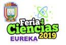 PROGRAMACIÓN DE LA XXIX FERIA ESCOLAR NACIONAL DE CIENCIA Y TECNOLOGÍA «EUREKA» 2019