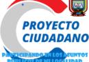 RESULTADOS DEL CONCURSO DEL PROYECTO CIUDADANO – ETAPA UGEL