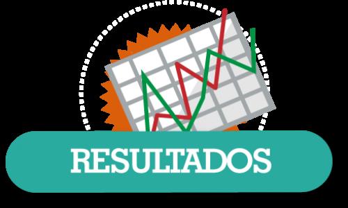 RESULTADOS FINALES CONVOCATORIA CAS SEDE POR NECESIDAD TRANSITORIA