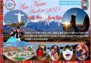 Registro de Participación del Año Nuevo Andino 2021 – Práctica de costumbres ancestrales